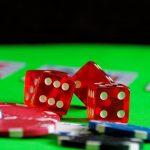 Casinobetreiber-Verband Chile: Glücksspielbehörde verstößt gegen das Gesetz