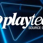 Glücksspiel-Gigant Playtech trennt sich von seinen Casual Games-Plattformen