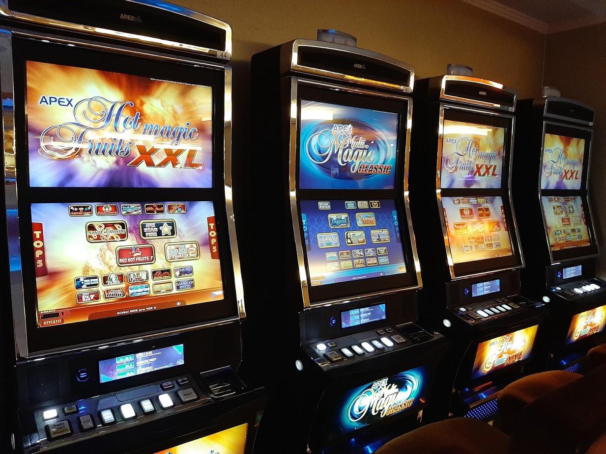 Free slots no deposit keep what you win