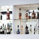 Illegaler Alkoholausschank: Strafe für australischen Glücksspielbetreiber