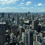 Bestechungsskandal um japanische Casino-Resorts weitet sich aus
