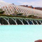 Spielsucht unter spanischen Jugendlichen steigt