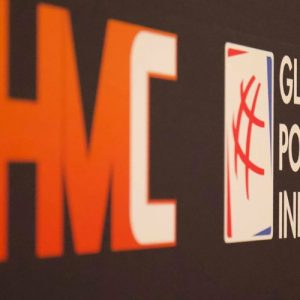 The Hendon Mob Global Poker Index Logos