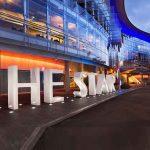 Casino-Betreiber Star kooperiert weiter mit umstrittenem Junket-Partner Suncity