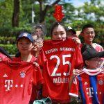 Champions League-Finale 2020: Sportwettenanbieter setzen auf den FC Bayern