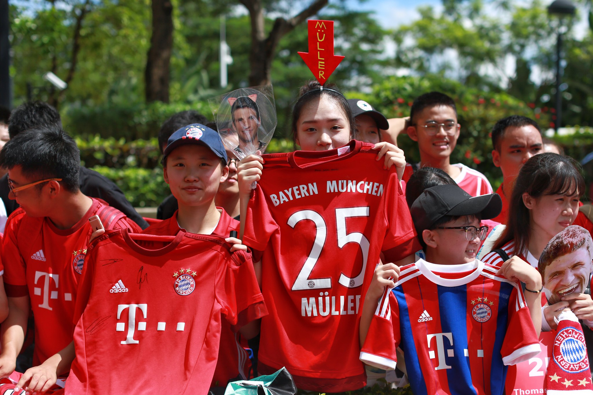 Wo Wird Das Champions League Finale Гјbertragen