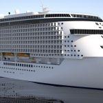 MV Werften: Glücksspiel-und Kreuzfahrten-Konzern Genting steckt in Finanzkrise