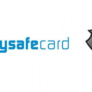 G2 Esports Logo, Paysafecard Logo