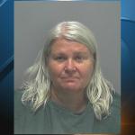 USA: Spielsüchtige Großmutter zum zweiten Mal wegen Mordes verurteilt