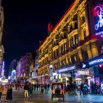 Verlängerte Zwangspause: Britischer BGC fordert 14 Mio. GBP Coronahilfen für Casinos