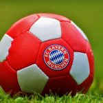 """""""Angst"""" vor E-Sport: Uli Hoeneß über die Zukunft des Fußballs"""
