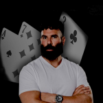 Poker-Playboy Dan Bilzerian startet Online-Poker-Plattform in Indien