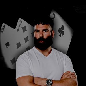 Dan Bilzerian, Spielkarten
