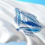 Glücksspiel-Sponsoring in Spanien: Betway verlängert Partnerschaft mit Deportivo Alavés