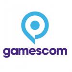 Gamescom 2020: die erste digitale Spielemesse steht vor der Tür