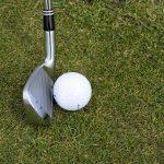 Golf: Sportwetten-Anbieter BetMGM ist offizieller Partner der PGA Tour