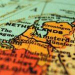 In Deutschland gesperrt: Streamer MontanaBlack besucht Casino in den Niederlanden