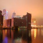 China erteilt wieder Touristenvisa für Glücksspielmetropole Macau