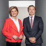Casinos Austria: Einigung über Sanierungsprogramm ReFIT