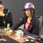 60-Jähriger des Mordes an Pokerspielerin Suzie Zhao angeklagt