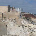 Online-Glücksspielunternehmen in Ceuta und Melilla unter Spionageverdacht