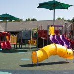Hessen: Keine Spielhallen neben Kindergärten und Kinderspielplätzen