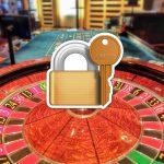 Harsche Kritik an verschobener Casino-Öffnung in England
