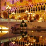 Bei COVID-19-Infektionen müssen Casinos in Macau schließen