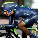 Doping-Verdacht bei der Tour de France: Zwei Personen verhaftet