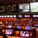 US-Glücksspiel-Verband führt Verhaltenskodex für Sportwetten-Anbieter ein