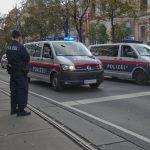 Wien: Razzia in illegalem Poker-Club