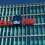 Baidu-Mitgründer in China wegen Werbung für Online-Glücksspiel verhaftet