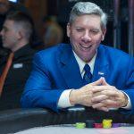 Pokerlegende Mike Sexton an Krebs gestorben