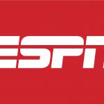 Sportwetten-Boom: ESPN baut Engagement aus