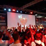 FDP fordert Anerkennung des E-Sports als Sport