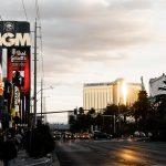 Mädchenhandel in Las Vegas? 34-Jährige in Luxus-Casino festgenommen