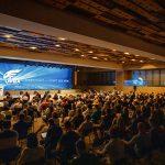 Ukraine enthüllt Fünf-Jahres-Plan für E-Sport