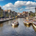 Niederlande: Online-Glücksspiel-Gesetz tritt im März in Kraft