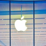 Retourkutsche: Apple verklagt Fortnite-Hersteller Epic Games