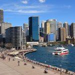 Australien: New South Wales erwägt Glücksspiel-Kontrolleure für mehr Spielerschutz