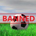 FIFA sperrt Club-Präsidenten von Paraguay wegen Spielmanipulation