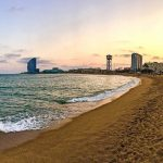 Spanien plant landesweites Selbstausschluss-Register für das Glücksspiel