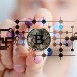 Kryptowährungen für das Glücksspiel erreichen Gesamtwert von 150 Mio. US-Dollar