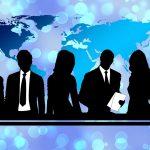 Glücksspiel-Branche in Malta sucht neue Talente