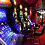 Australien: Fremdsperren für Glücksspiel geplant