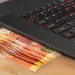 Bundesländer beschließen Duldung des Online-Glücksspiels
