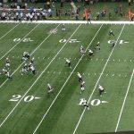 NFL-Saison 2020: Sportwetten im Schatten von Corona