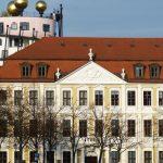 Sachsen-Anhalt: Hängt die Zustimmung zum Glücksspielstaatsvertrag vom Rundfunkbeitrag ab?