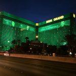 Las Vegas: Erstes Casino auf dem Strip wird rauchfrei