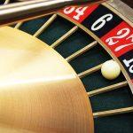 Casinos in Baden-Württemberg machen Verluste